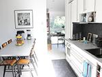 Construction et rénovation à Guebling : les spécialités de Habitat Architecte